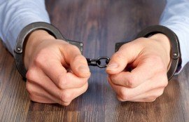 Charged for Crime? Contact McAlester Criminal Defense Attorneys today for a free consultation.