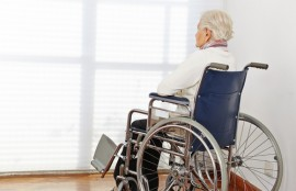 Have you experienced nursing home neglect? Our nursing home abuse attorneys can help with your claim. Call us now.
