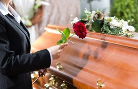 McAlester wrongful death attorneys and understand the causes of wrongful death