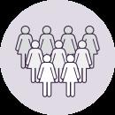 talc-ovarian-cancer-2