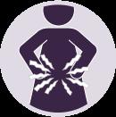 talc-ovarian-cancer-4