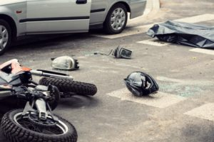 Tulsa motorcycle wreck pictures